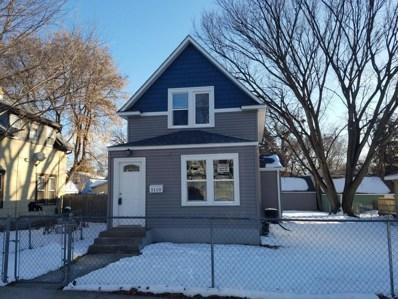 3110 Upton Avenue N, Minneapolis, MN 55411 - MLS#: 5333973