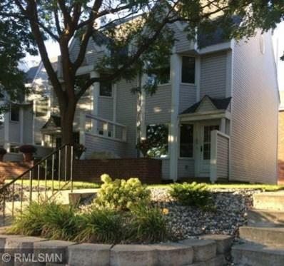 1109 1st Street S, Hopkins, MN 55343 - MLS#: 5333977