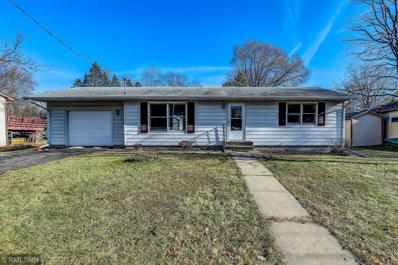 219 5th Street NW, Forest Lake, MN 55025 - MLS#: 5333997
