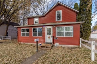 411 B Street NE, Brainerd, MN 56401 - MLS#: 5334464