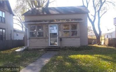 1907 W 5th Street, Red Wing, MN 55066 - MLS#: 5334469