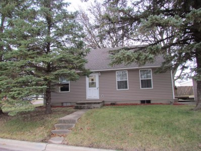 80 3rd Avenue NW, Trimont, MN 56176 - MLS#: 5334496