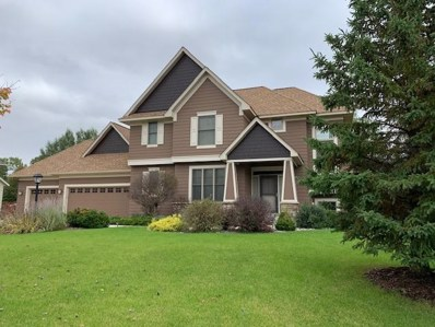 11376 Avery Drive, Inver Grove Heights, MN 55077 - MLS#: 5334599