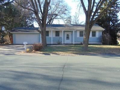 345 N Wasson Lane N, River Falls, WI 54022 - MLS#: 5334842