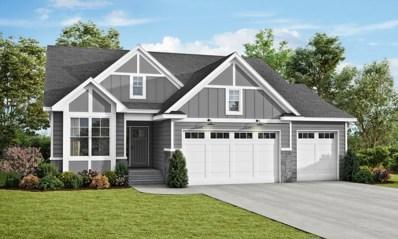 7211 Lavalle Drive, Centerville, MN 55038 - MLS#: 5335052