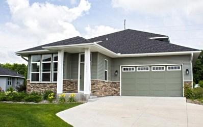 1161 Willowbrook Circle, Delano, MN 55328 - #: 5335803