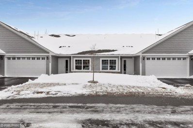 22349 Cameo Court, Forest Lake, MN 55025 - MLS#: 5336403
