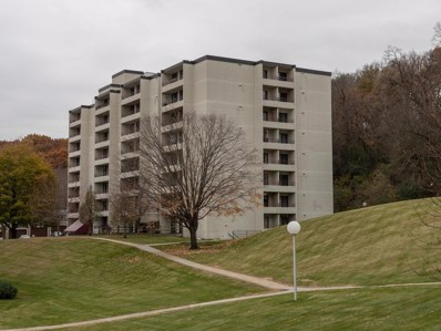 625 19th Street NW UNIT 602, Rochester, MN 55901 - MLS#: 5336694