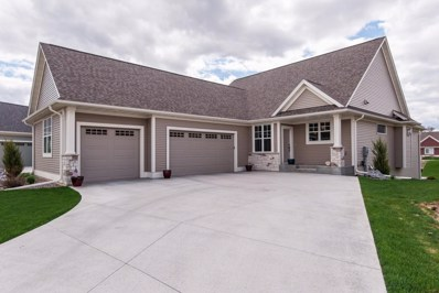 2328 Weston Place SW, Rochester, MN 55902 - MLS#: 5336702