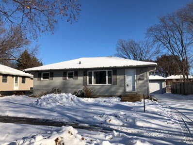 2542 12th Avenue NW, Rochester, MN 55901 - MLS#: 5336939