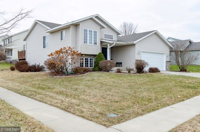 5302 Duvall Street NW, Rochester, MN 55901 - MLS#: 5336981
