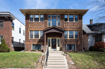 3229 Garfield Avenue UNIT 202, Minneapolis, MN 55408 - MLS#: 5337095