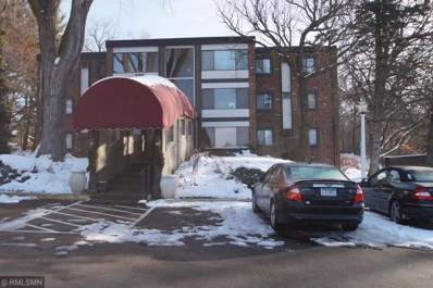 3076 Lexington Avenue N UNIT A5, Roseville, MN 55113 - MLS#: 5337264