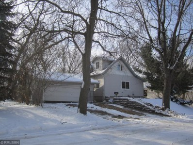 1348 4th Street E, Saint Paul, MN 55106 - MLS#: 5337269