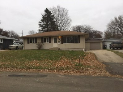 3404 20th Avenue NW, Rochester, MN 55901 - MLS#: 5337287