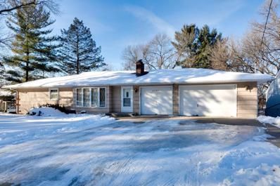 2195 Day Road, Maplewood, MN 55109 - MLS#: 5337676