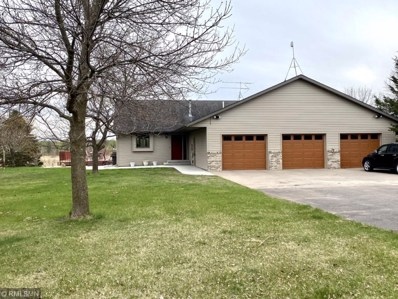 21955 County Road 75, Clearwater, MN 55320 - #: 5337688