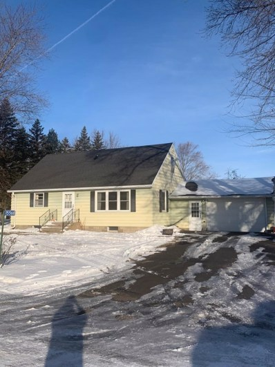 15568 222nd Street, Cold Spring, MN 56320 - #: 5337715