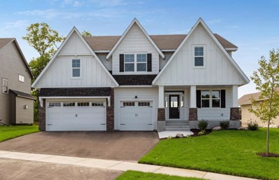 6713 Kimberly Lane N, Maple Grove, MN 55311 - MLS#: 5346812