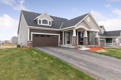18060 Green Gables Trail, Lakeville, MN 55044 - MLS#: 5346865