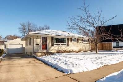 2522 13th Avenue NW, Rochester, MN 55901 - MLS#: 5347011
