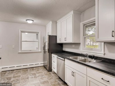 1567 County Road I W, Shoreview, MN 55126 - MLS#: 5347622