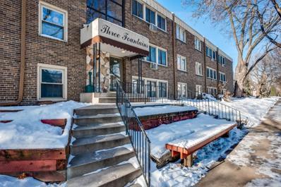 3522 Harriet Avenue UNIT 307, Minneapolis, MN 55408 - MLS#: 5348205