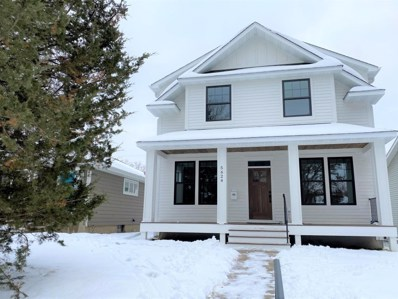 4405 45th Avenue S, Minneapolis, MN 55406 - MLS#: 5348798