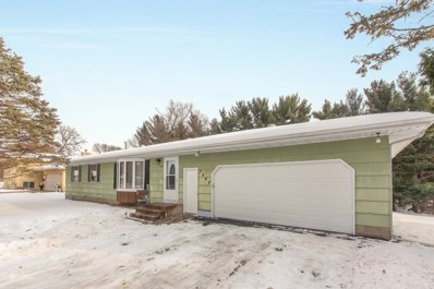 7448 Lee Avenue N, Brooklyn Park, MN 55443 - MLS#: 5348983