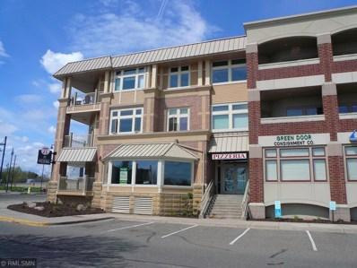 25 N Lake Street UNIT 201, Forest Lake, MN 55025 - MLS#: 5349261