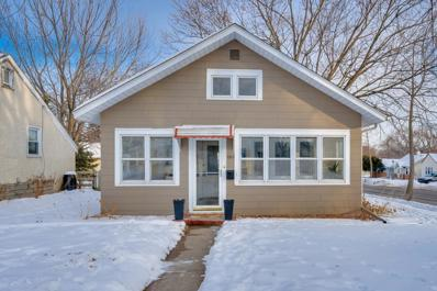 5353 41st Avenue S, Minneapolis, MN 55417 - MLS#: 5349460