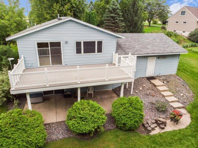20329 County Road 14 NW, Big Lake, MN 55309 - #: 5349609