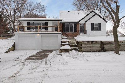 5321 31st Avenue S, Minneapolis, MN 55417 - MLS#: 5350391