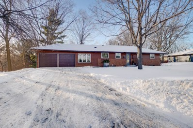 2933 Quail Avenue N, Golden Valley, MN 55422 - MLS#: 5350910
