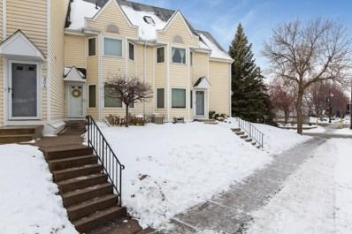 300 3rd Avenue NE, Minneapolis, MN 55413 - #: 5351459