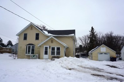 419 W Church Street, Ellsworth, WI 54011 - MLS#: 5352186