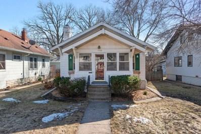 1722 Saint Clair Avenue, Saint Paul, MN 55105 - #: 5352598