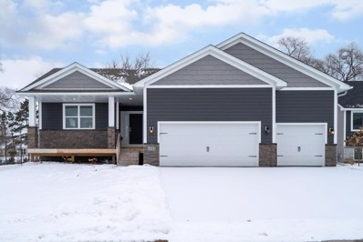 6844 93rd Street S, Cottage Grove, MN 55016 - #: 5353335