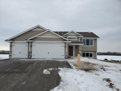 20144 Truman Drive, Big Lake, MN 55309 - MLS#: 5353715