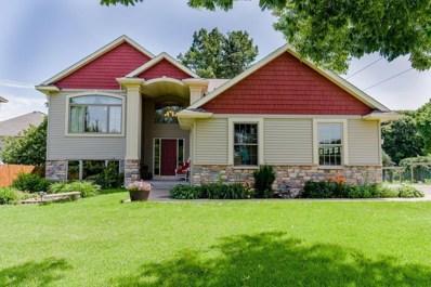 2540 Hamline Avenue N, Roseville, MN 55113 - MLS#: 5429985