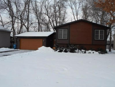 1113 5th Avenue SW, Forest Lake, MN 55025 - MLS#: 5430567