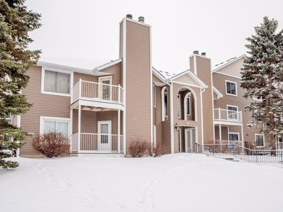 750 County Road F W UNIT C, Shoreview, MN 55126 - MLS#: 5431040