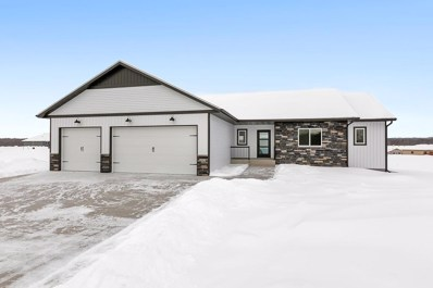 200 Winden Way, Avon, MN 56310 - #: 5431525