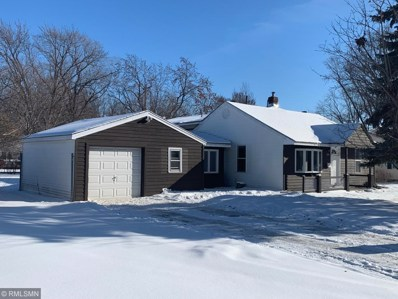 8301 Stevens Avenue S, Bloomington, MN 55420 - MLS#: 5431774