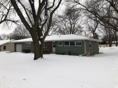 1403 Plainview Lane, Albert Lea, MN 56007 - #: 5432220