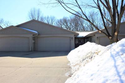 150 Jerry Liefert Drive, Monticello, MN 55362 - MLS#: 5433468