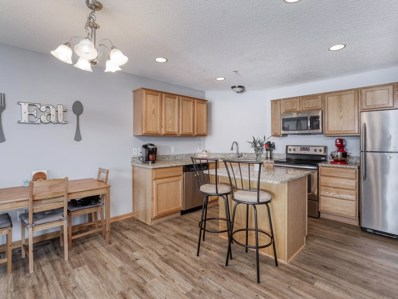 17544 69th Place N, Maple Grove, MN 55311 - MLS#: 5433665