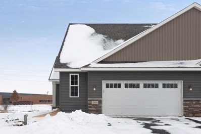 20038 Fitzgerald Trail N, Forest Lake, MN 55025 - #: 5433943