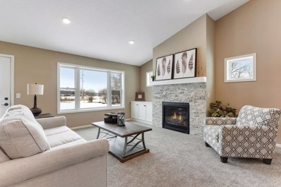 20044 Fitzgerald Trail N, Forest Lake, MN 55025 - #: 5433978