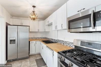 6532 Emerson Avenue S, Richfield, MN 55423 - MLS#: 5470357
